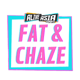 Fat & Chaze, Alive Asia Esports