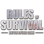 WHR ESPORTS Most Epic Battle 2020 - Rules of Survival