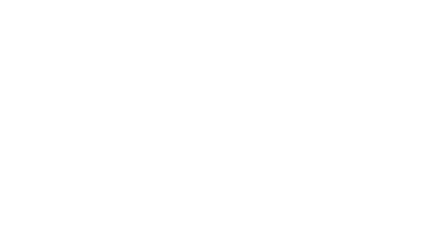 A3M1 Event