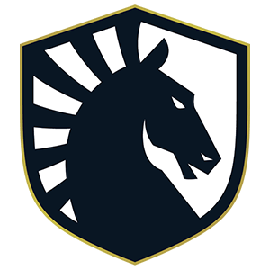 Team Liquid Academy APAC